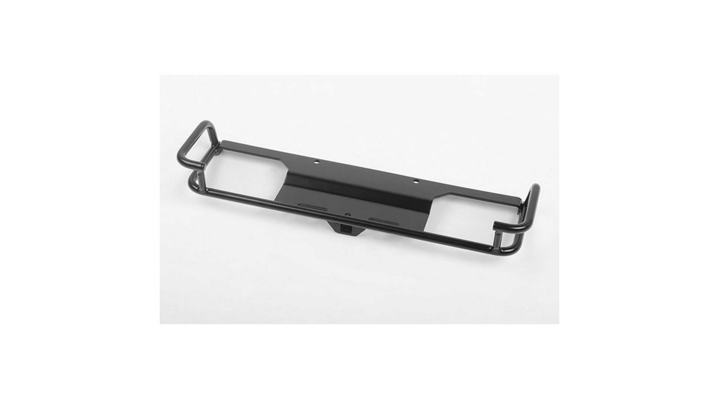 Image for Rear Tube Bumper: 1985 Toyota 4Runner Hard Body from HorizonHobby
