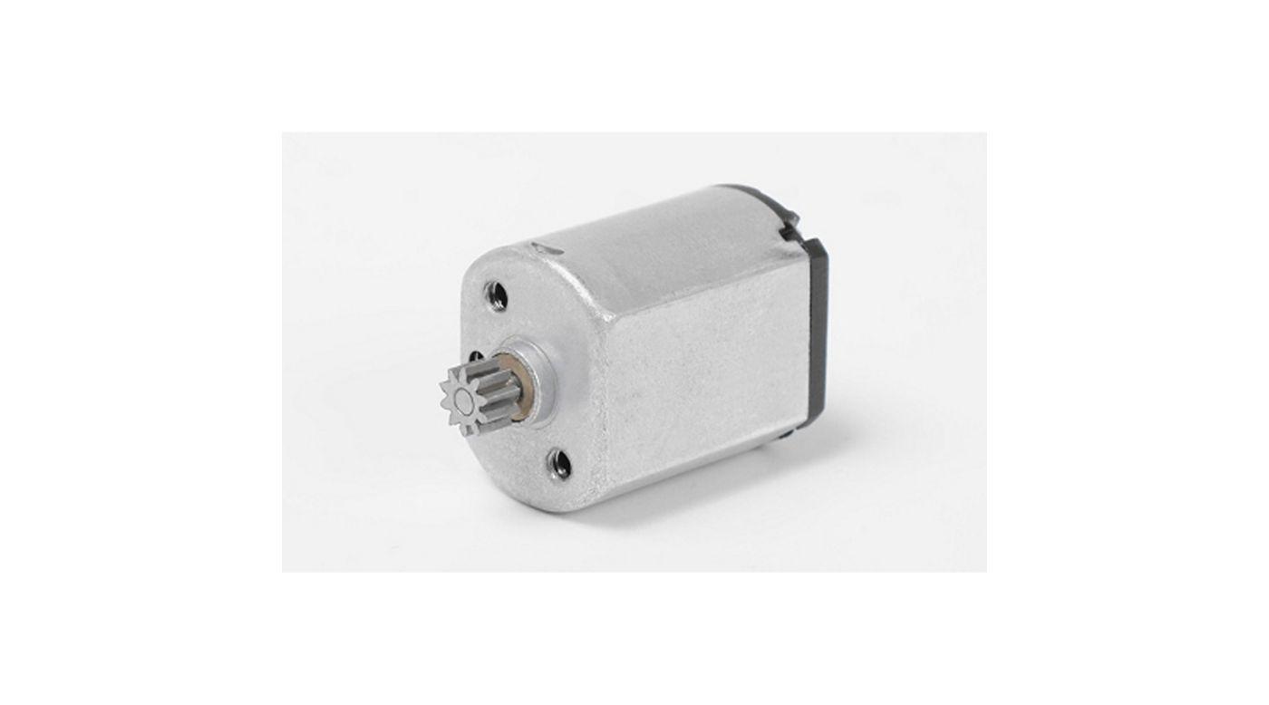 Ff 030 Micro Electric Motor Horizonhobby