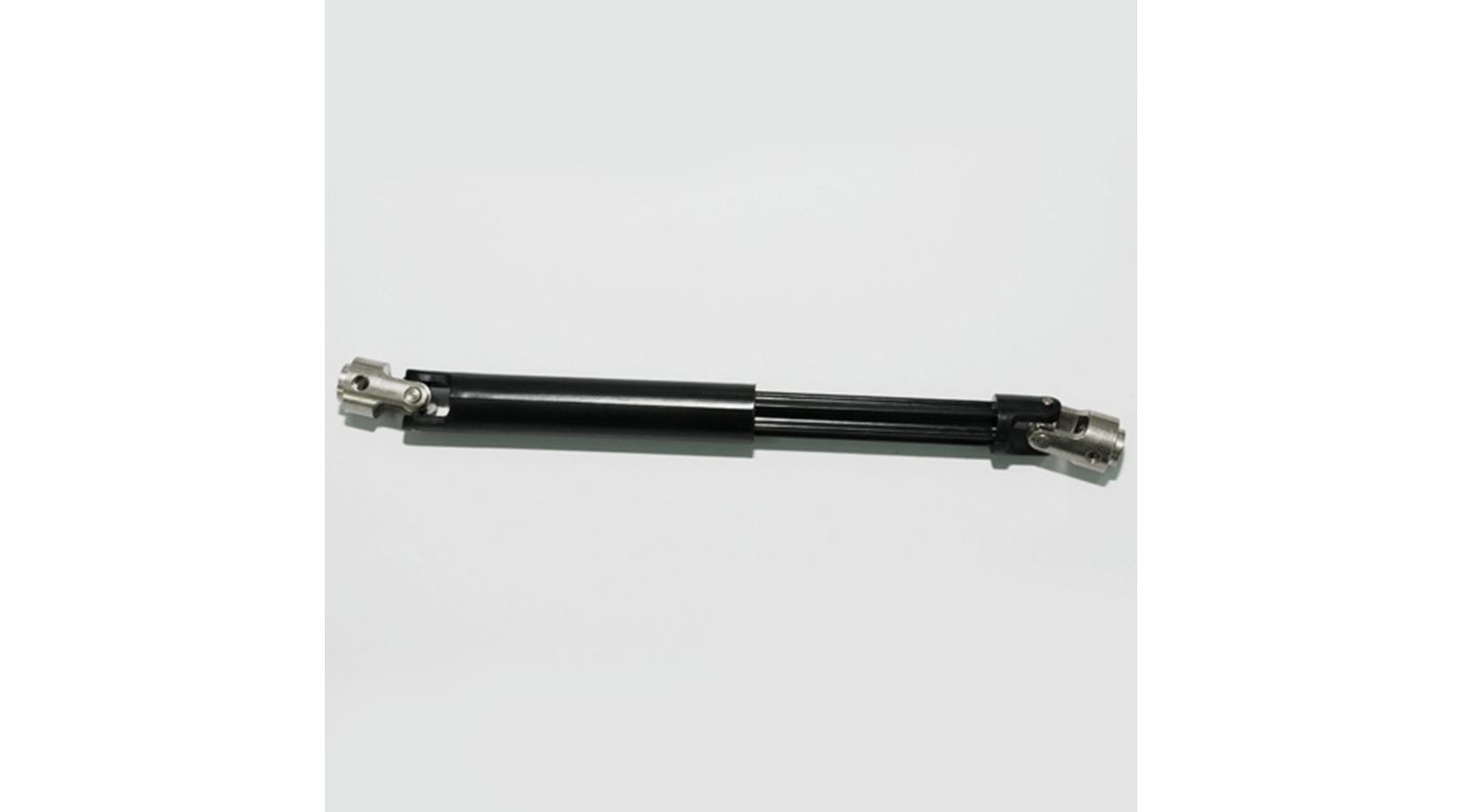 Image for Scale Nylon Long Punisher Shaft, 104mm-150mm from HorizonHobby