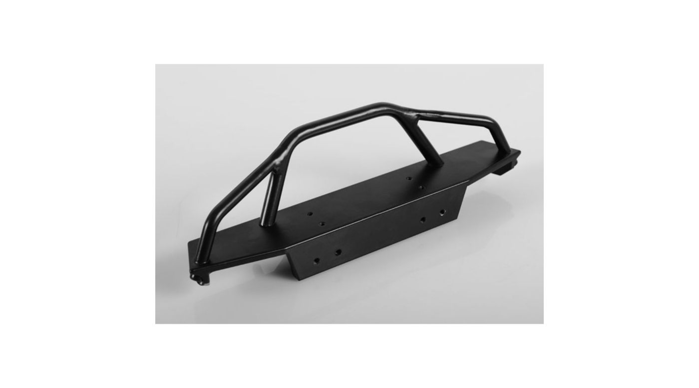 Image for Rampage Front Recovery Bumper from HorizonHobby