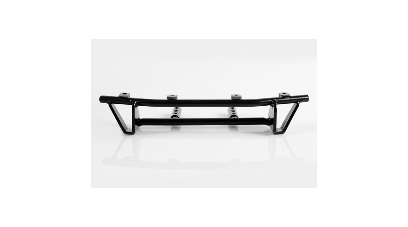Image for Tough Armor Front Lightbar Bumper: Trail Finder 2 from HorizonHobby