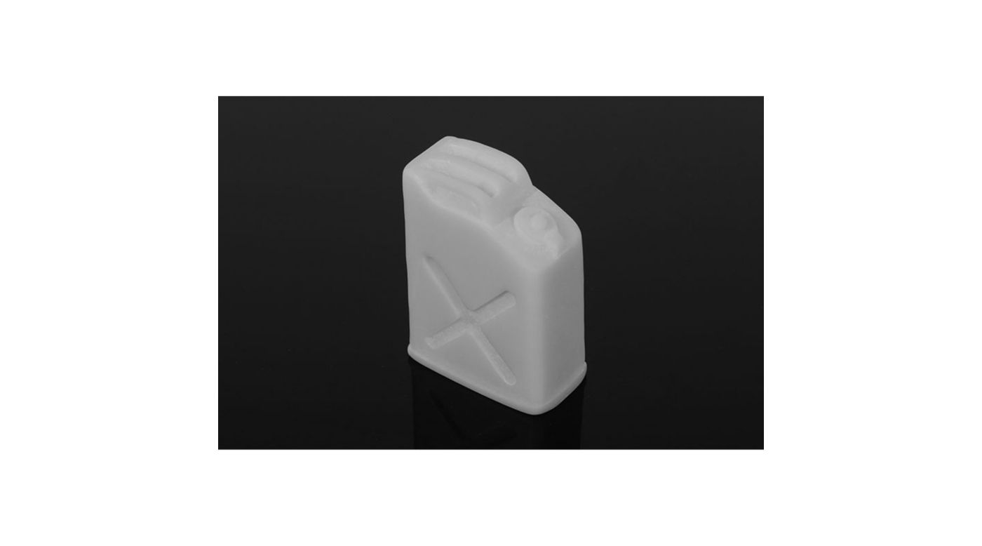 Image for 1/10 Jerry Can from HorizonHobby