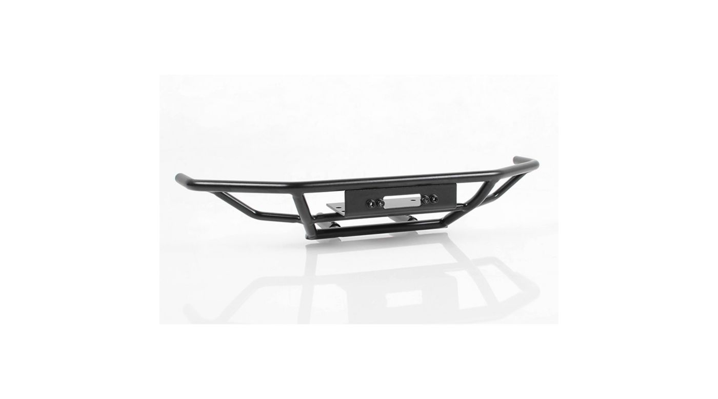 Image for Marlin Crawlers Front Winch Bumper: TF2 from HorizonHobby