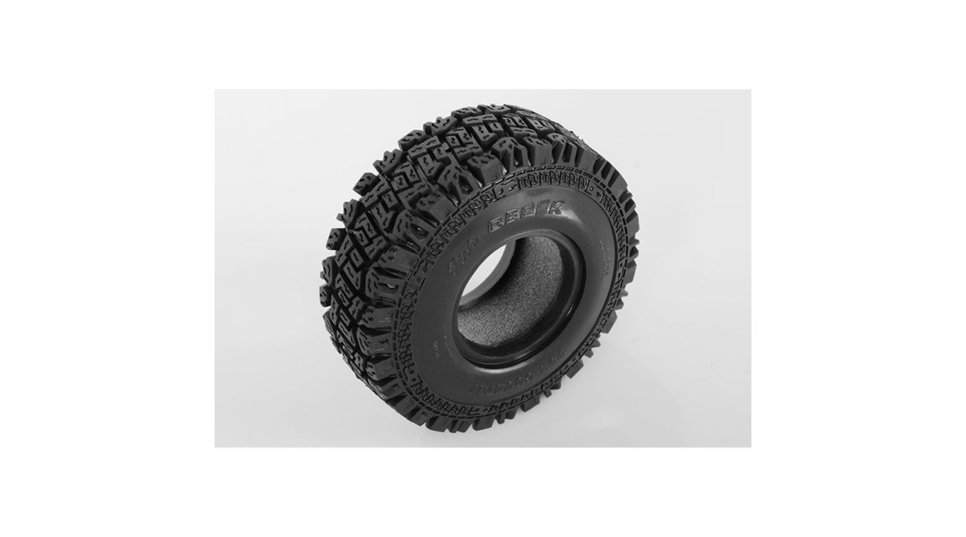 Image for Dick Cepek Fun Country 1.55 Tires (2) from HorizonHobby