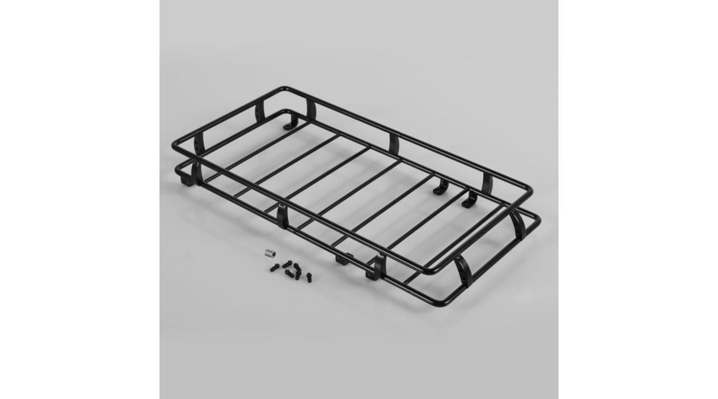 Image for ARB 1/10 Roof Rack from HorizonHobby