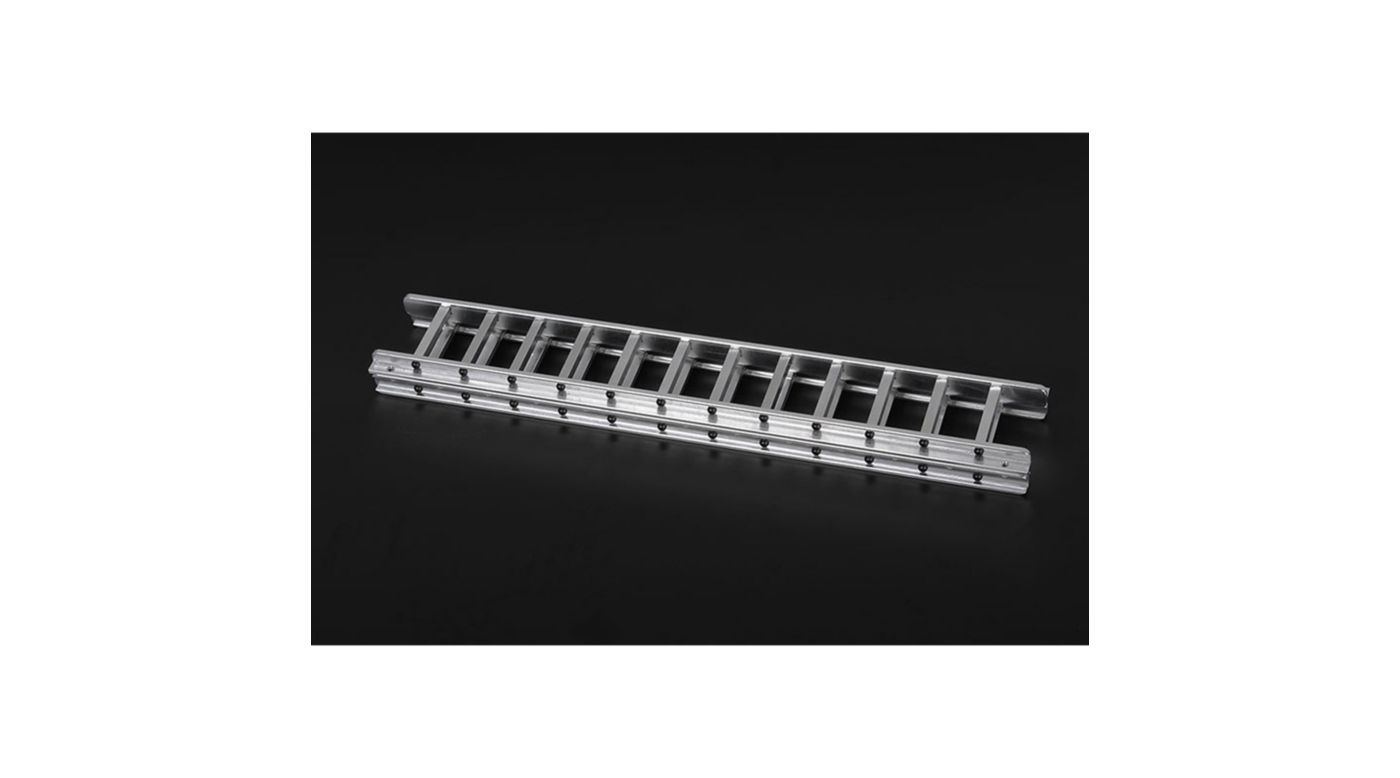 Image for Big Boy Heavy Duty Aluminum Ladder from HorizonHobby