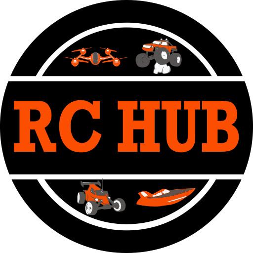 RC Hub