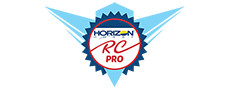 Horizon hobby RC Club Rewards