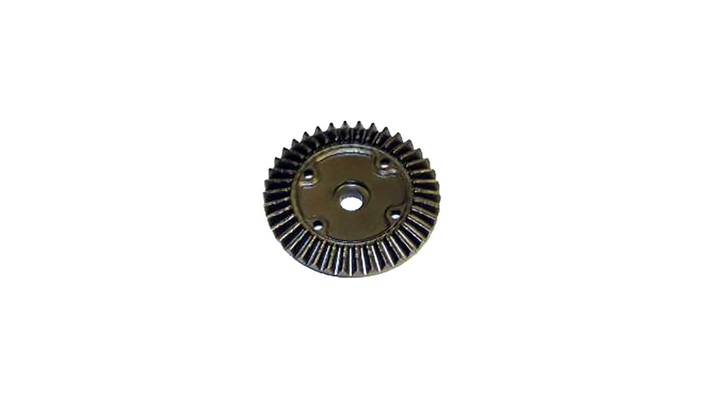 Image for Differential Ring Gear: Tornado, Volcano from HorizonHobby