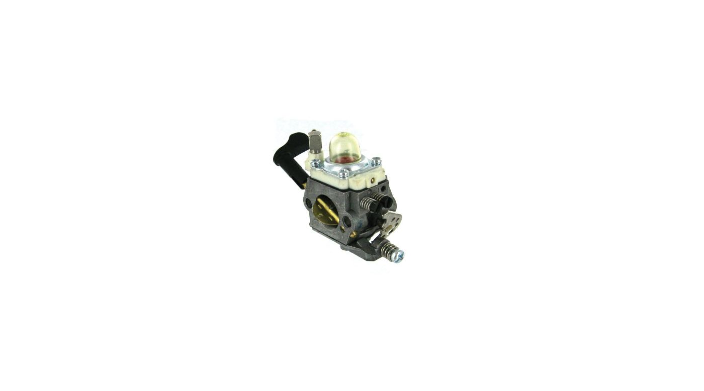 Image for Carburetor for Gas Engine: Rampage from HorizonHobby