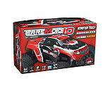 Redcat Racing - 1/10 Terremoto-10 V2 Truck BL 4WD RTR, Red