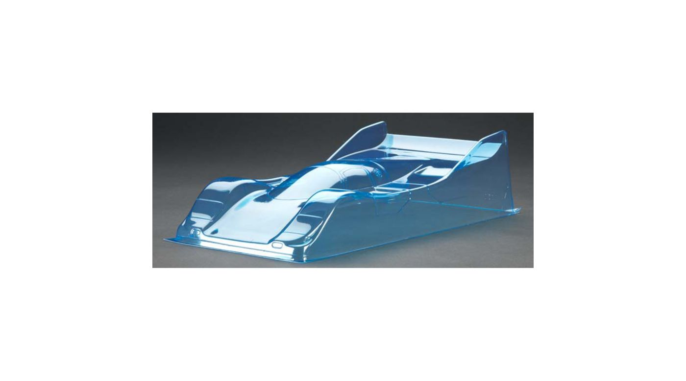 Image for 1/10 962 Style GTP Body, 200mm from HorizonHobby