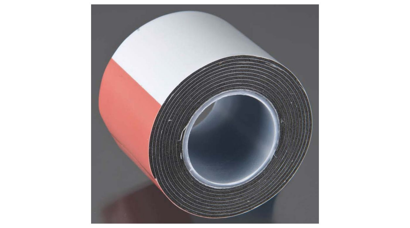 Image for Double Sided Servo Tape, 1 1/2