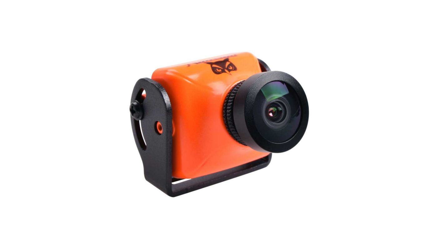 Image for Owl 2 FPV Camera from HorizonHobby