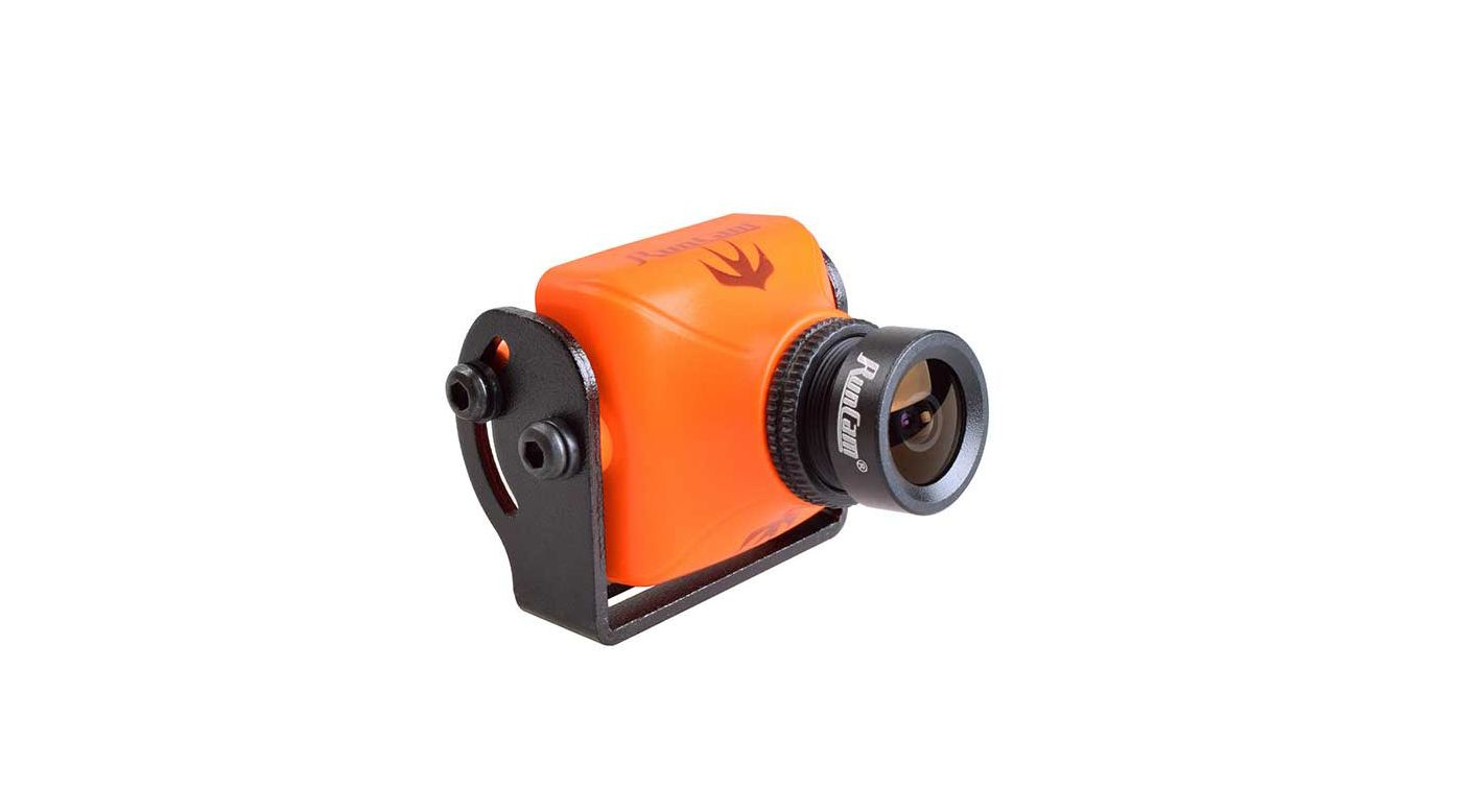 Image for Swift 2 FPV Camera from HorizonHobby