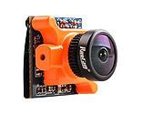 RunCam - Micro Sparrow FPV Camera, 16:9