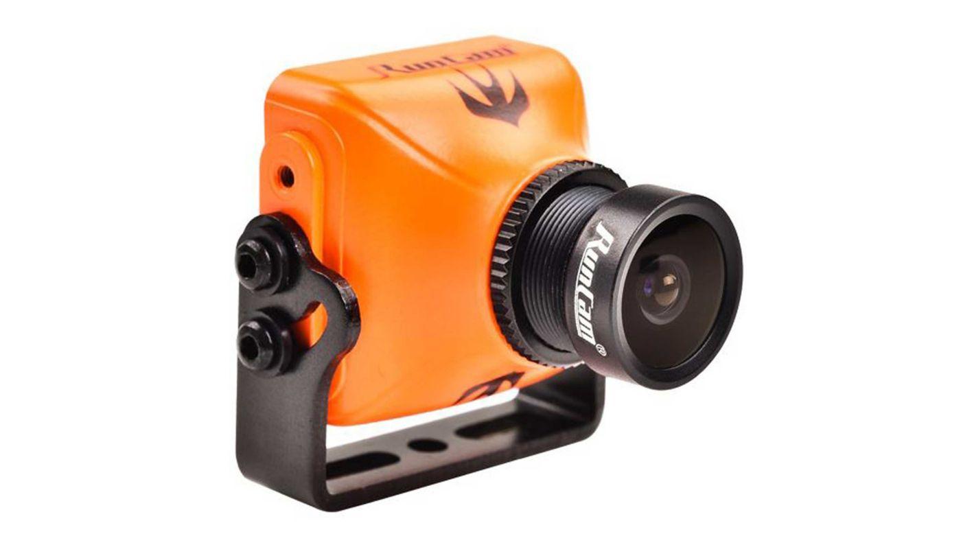 Image for Split Mini 2 Micro FPV Camera, 14mm lens from HorizonHobby