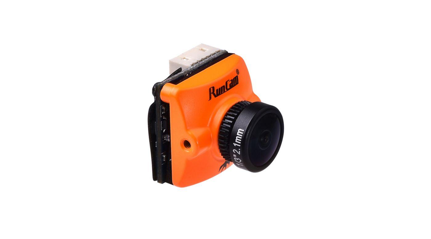 Image for Micro Swift 3 V2 FPV Camera, 2.1mm Lens from HorizonHobby