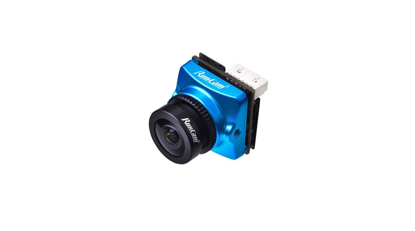 Image for Phoenix Oscar Edition FPV Camera from HorizonHobby