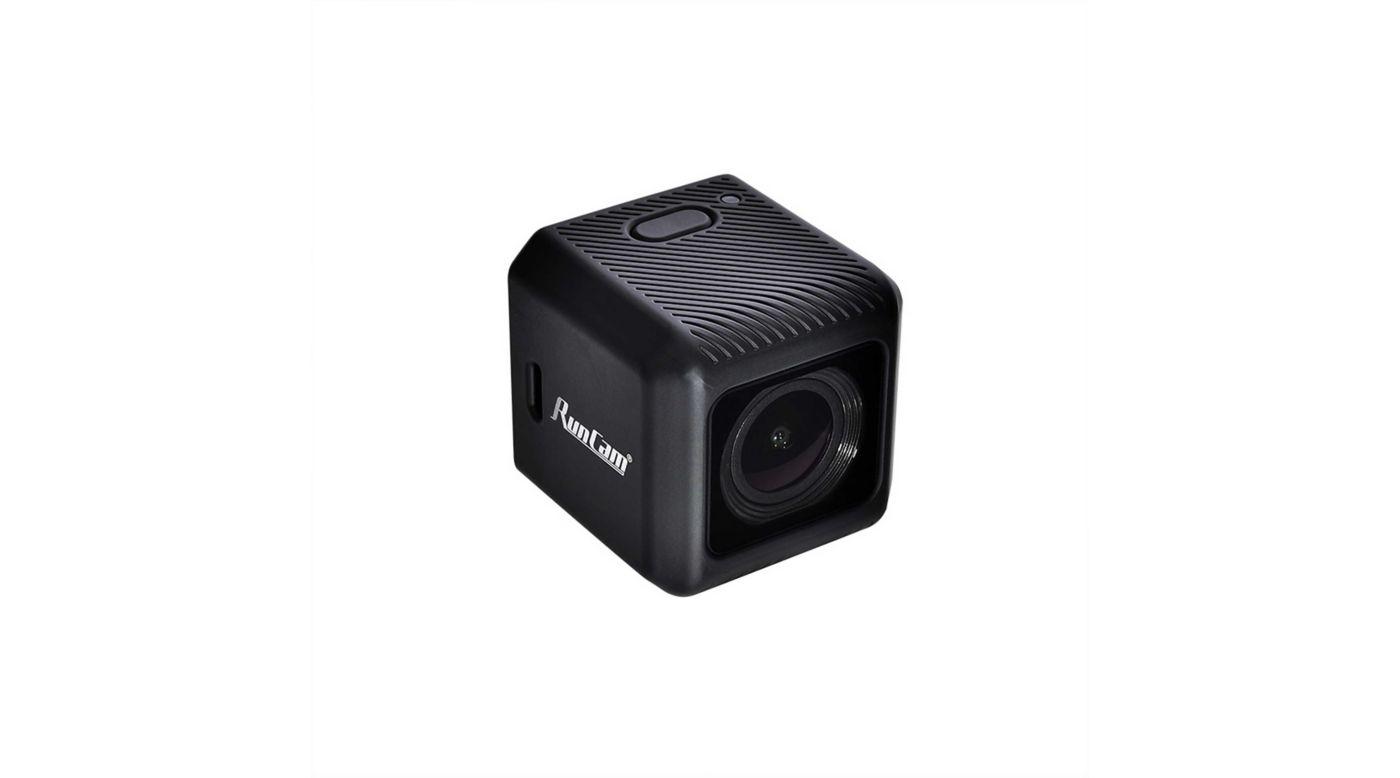 Image for RunCam 5 FPV Camera from HorizonHobby