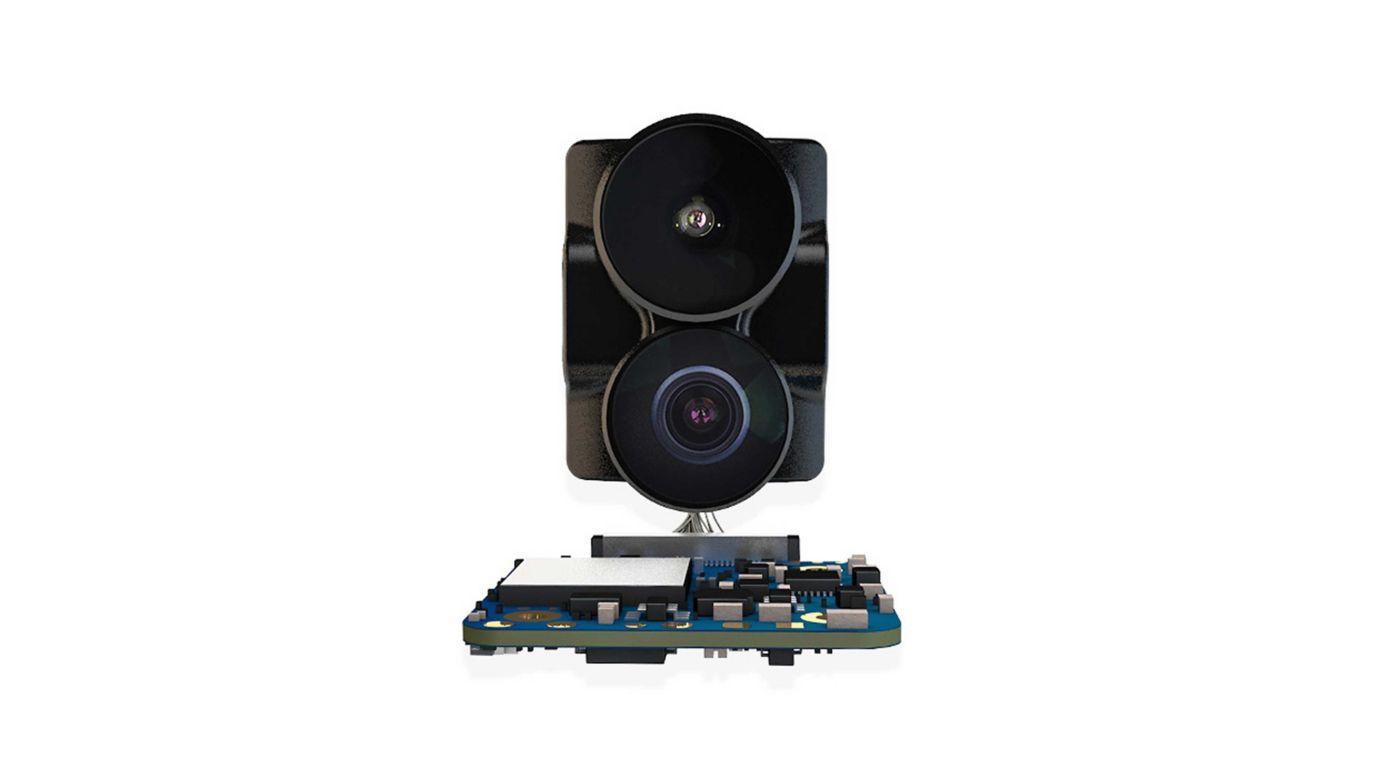 Image for Hybrid FPV Camera from HorizonHobby