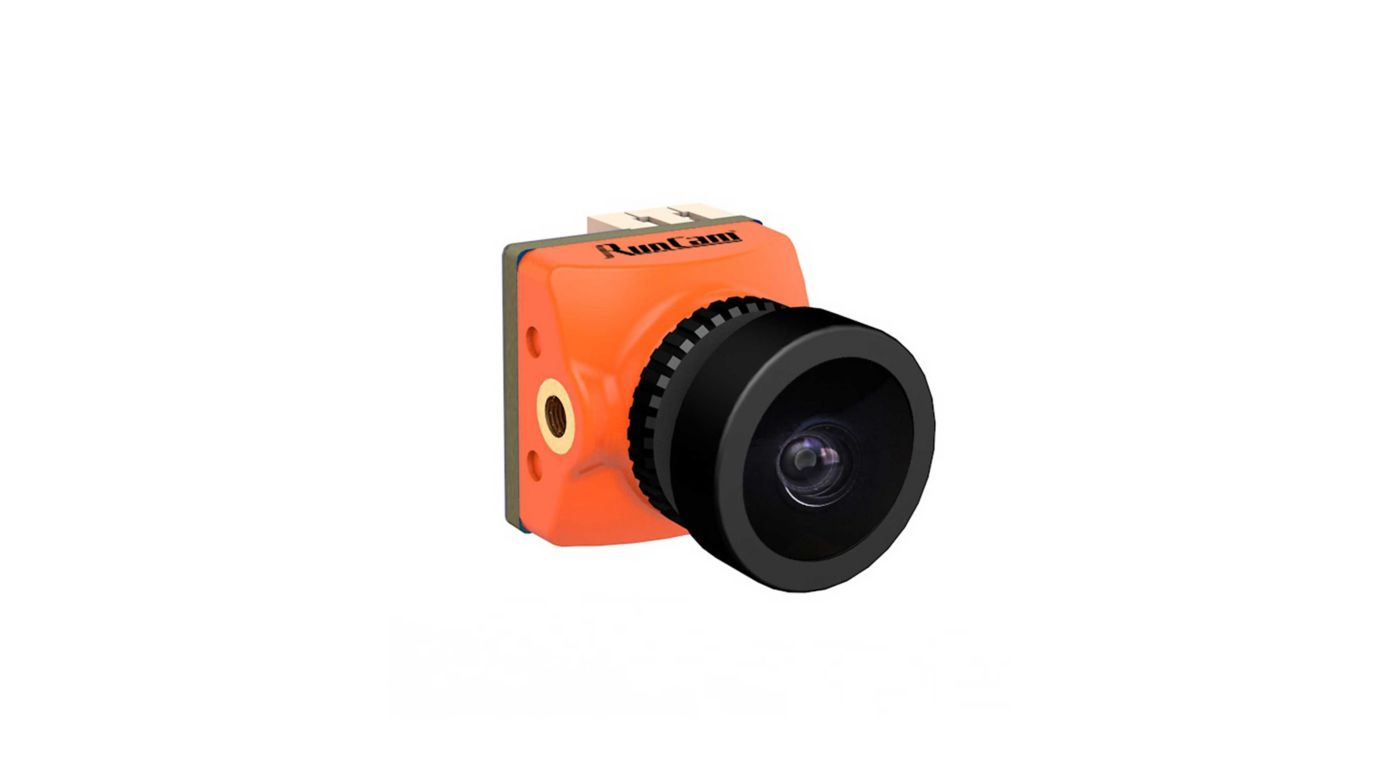 Image for Racer Nano 2 FPV Camera with 1.8 mm Lens from HorizonHobby