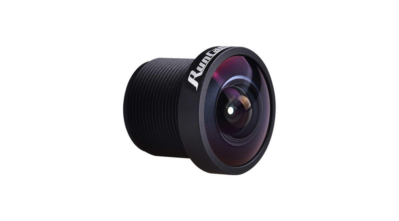 Image for RC18G Super FOV FPV Lens from HorizonHobby