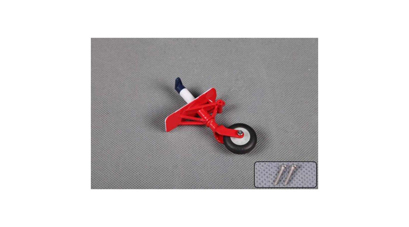 Image for Tail Wheel Set: F2G Corsair from HorizonHobby