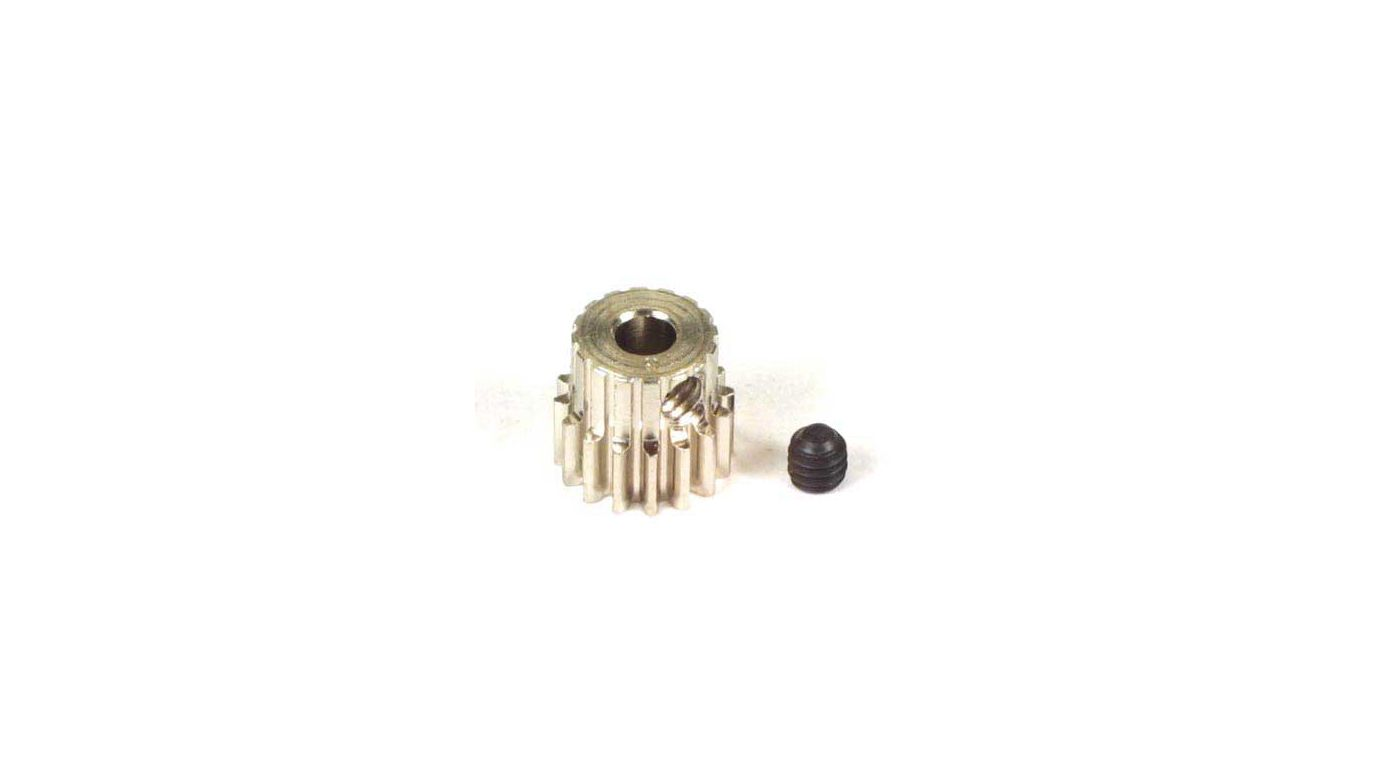 Image for 48 Pitch Pinion Gear, 12T from HorizonHobby