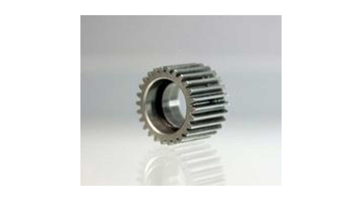 Image for Layback Trans 26T Hardened Steel Idler Gear: B6.1D from HorizonHobby