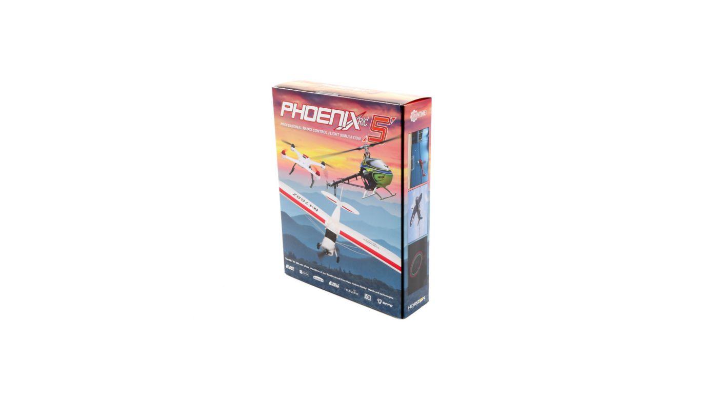 Torrent phoenix rc pro simulator v4 full version | peatix.