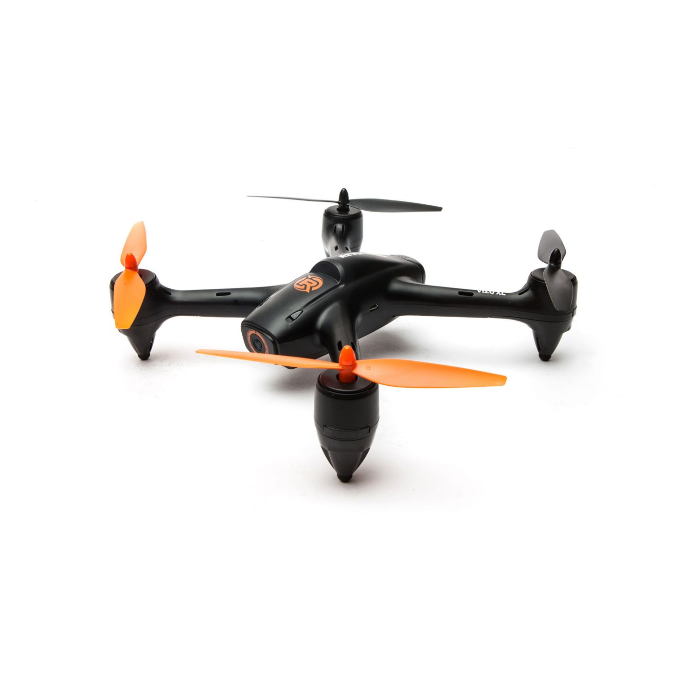 drone pas cher cora