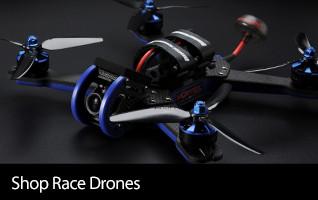 Shop all Blade Race Drones