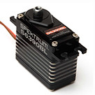 RC Surface Servos
