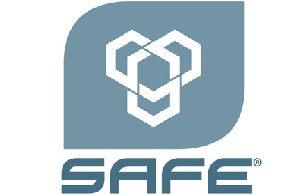 Learn to Fly Successfully with SAFE® Technology