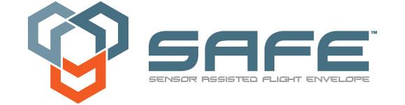 SAFE™ Techonolgy