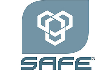SAFE Technology