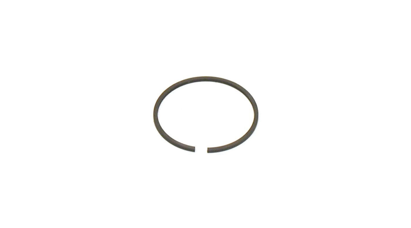 Image for Piston Ring: QQ, UU, AS, BM, CF from HorizonHobby