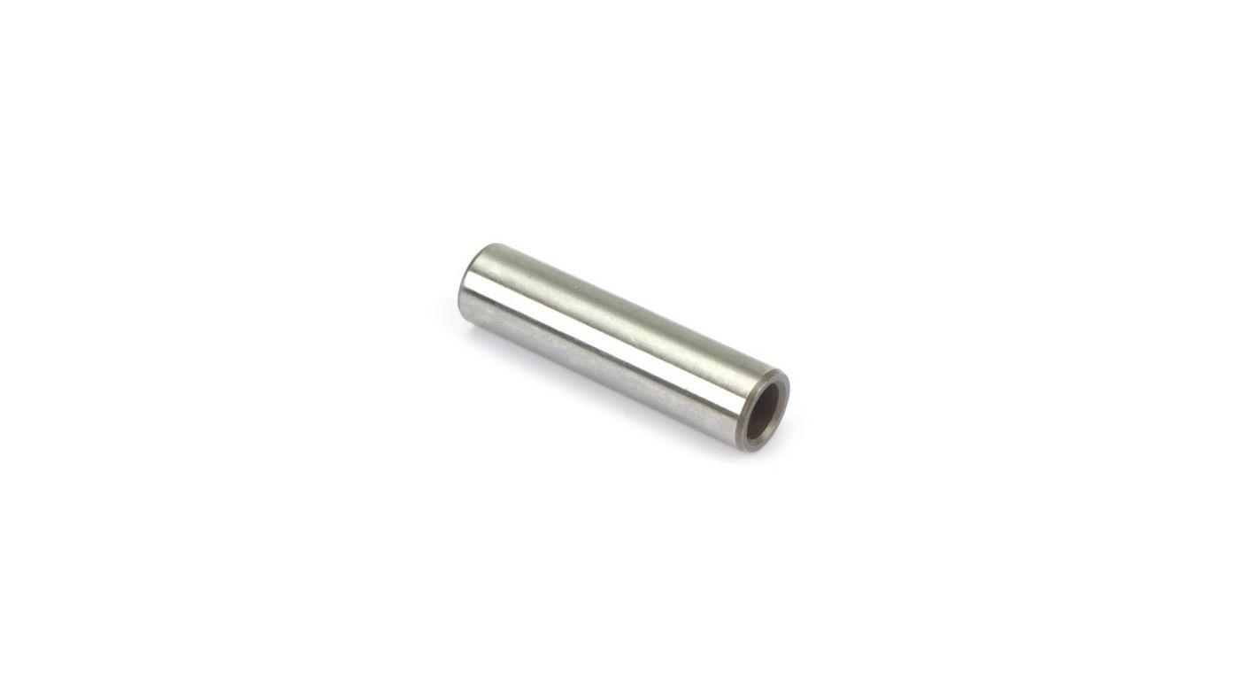 Image for Piston Pin:L-O,T-W,Z,BB,CC,FF-HH,CA from HorizonHobby