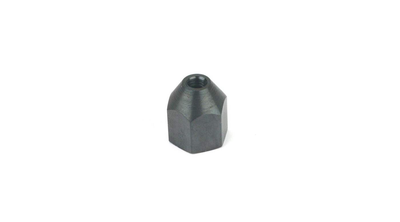Image for M5 Nut for Spinner:100-220a,AZ from HorizonHobby