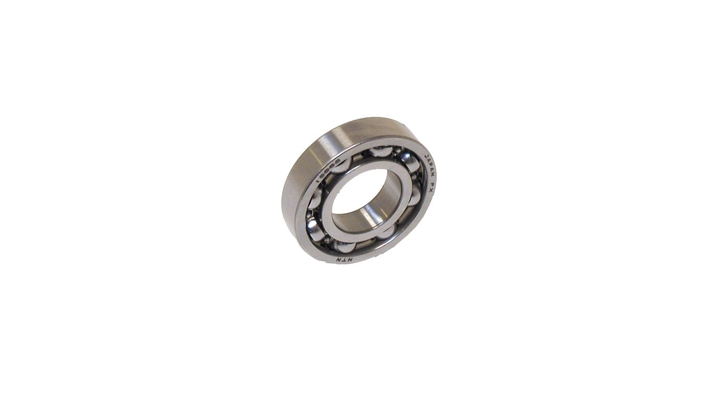 Image for Ball Bearing,Rear:M-O,BB,CC,FF,GG,AZ,OO,PP,AT from HorizonHobby