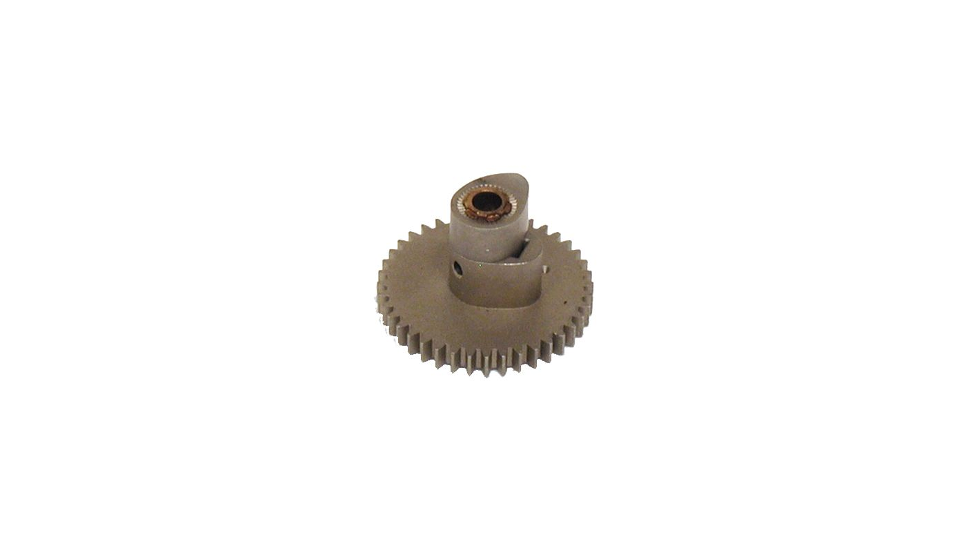 Image for Cam Gear, Rt: M-O,V,W,Z,BB,CC,FF,GG,AZ,AT,BO,BP from HorizonHobby