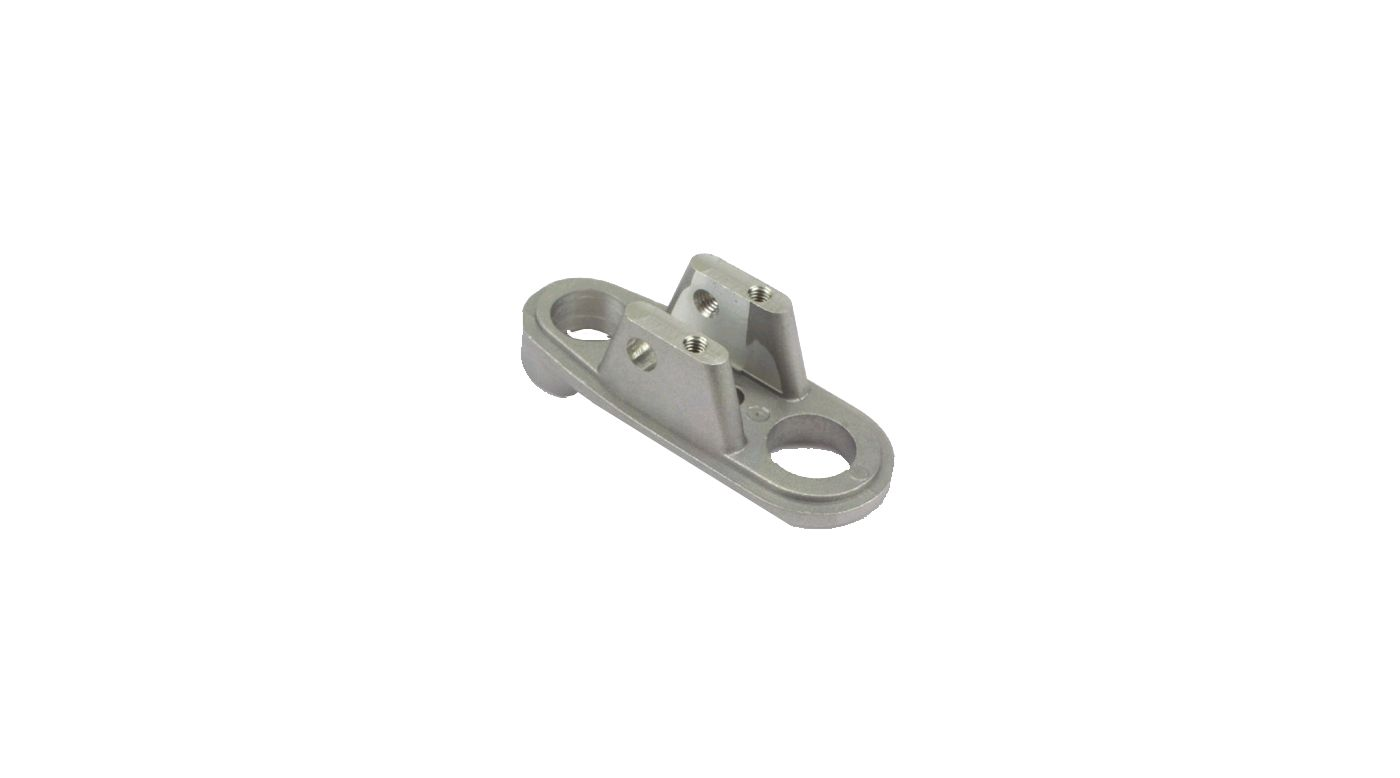 Image for Rocker Arm Bracket, Right: L-N, T-W, Z, AZ, CC from HorizonHobby