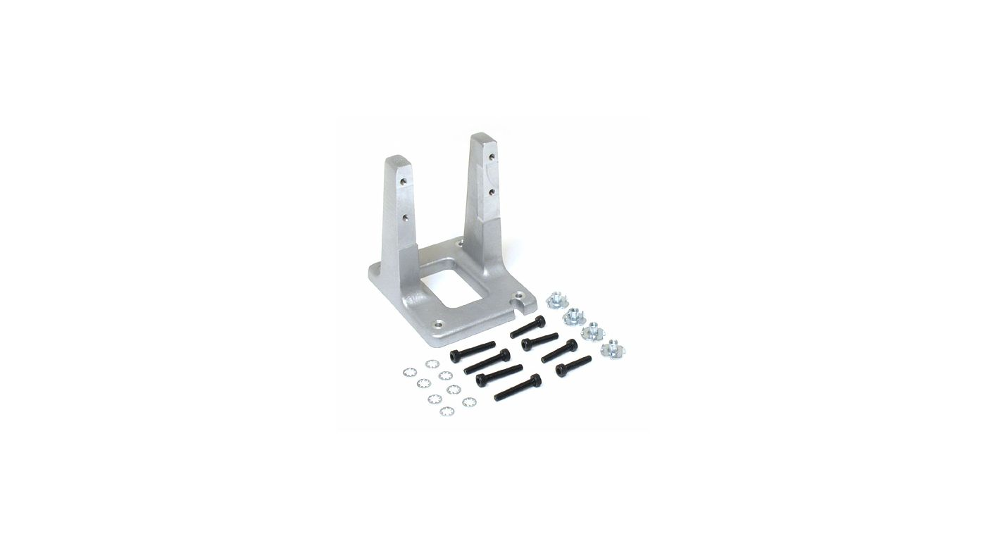 Image for Engine Mount: L-O,BB,CC,FF,GG from HorizonHobby