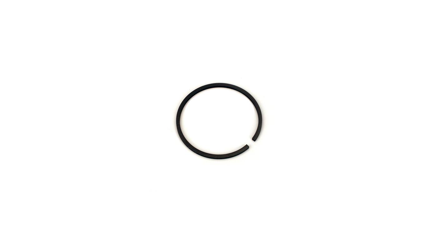 Image for Piston Ring: AG, AH from HorizonHobby