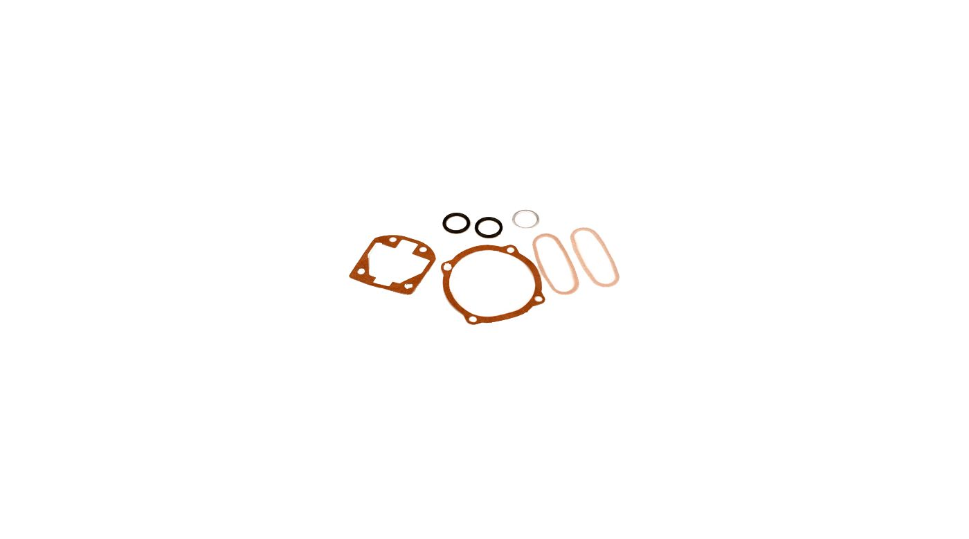 Image for Engine Gasket Set: AG, AH from HorizonHobby