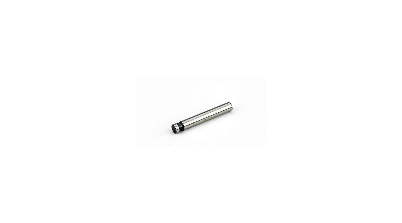 Image for Cam Gear Shaft: KK, QQ, UU, AS, BM, BN, BV, BS, CA, CF from HorizonHobby
