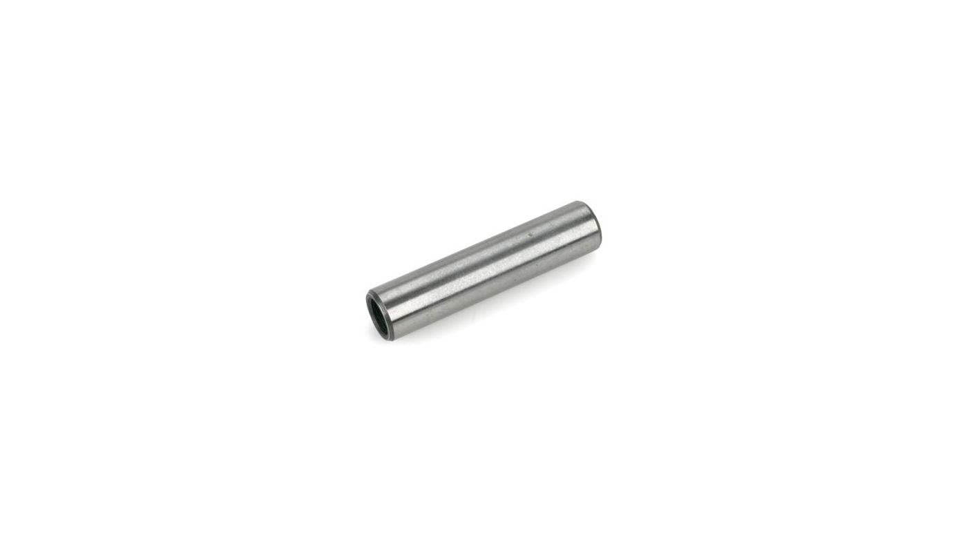 Image for Piston Pin: OO,PP,AZ,AT,BO from HorizonHobby