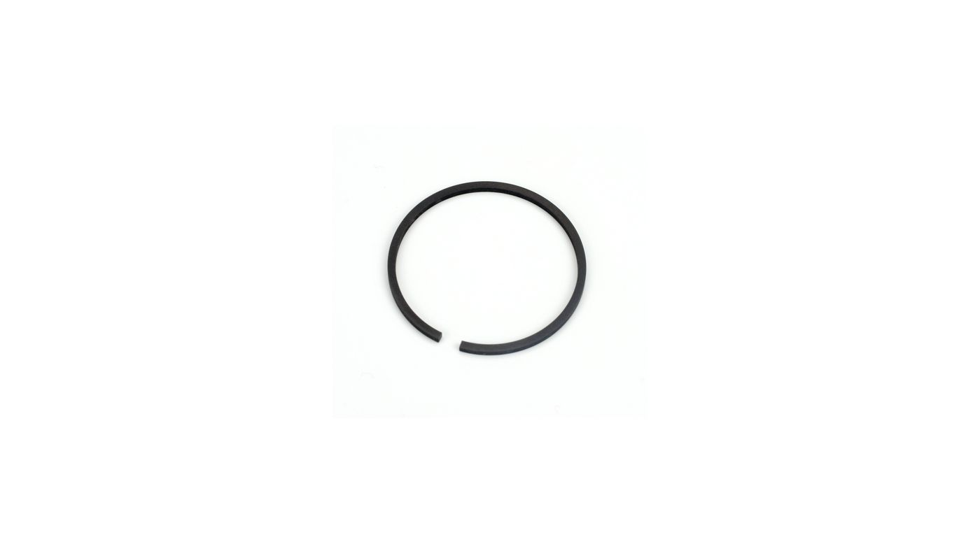 Image for Piston Ring: OO,PP,AT,BG,AT,BO from HorizonHobby