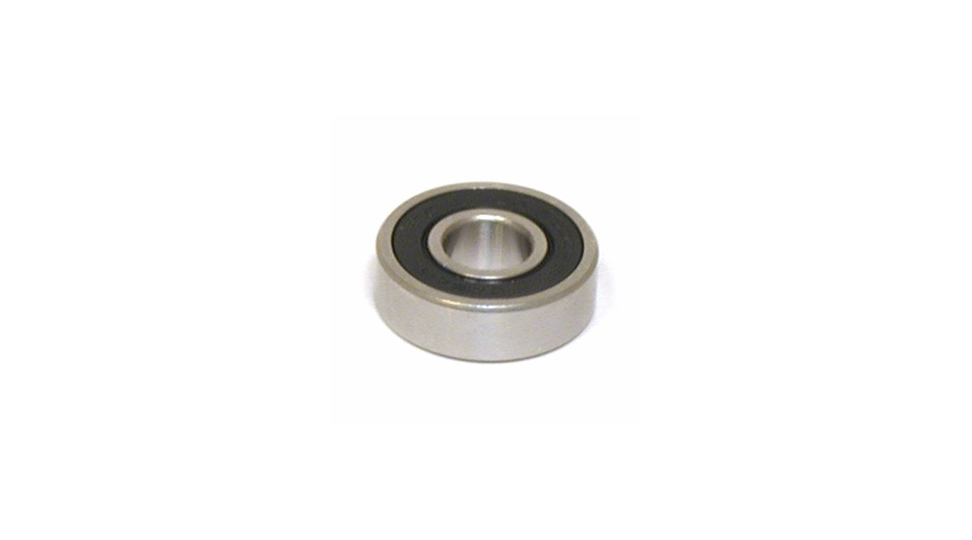 Image for Ball Bearing,Front:DD from HorizonHobby